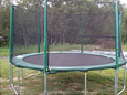 about-topline-trampolines