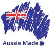 aussie-made-flag