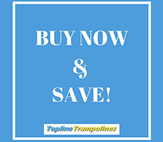 Buy Now & Save