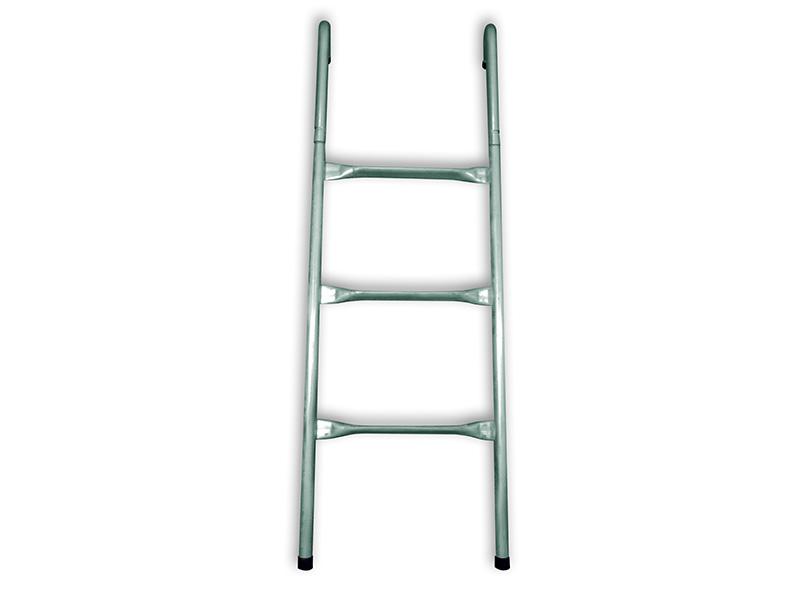 Three Rung Ladder