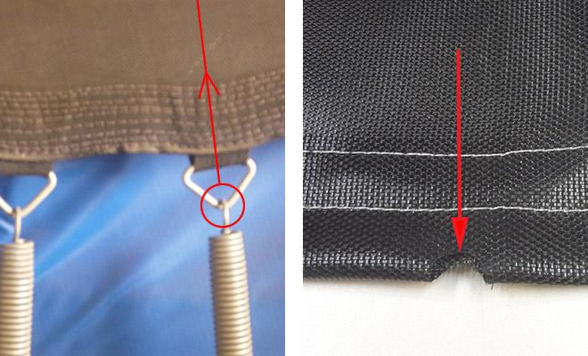 mat-arrow1