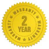 Topline Brand Warranty