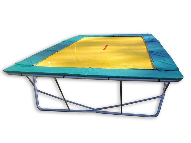 pro-jumbo-yellow-mat-with-padding1