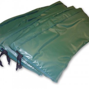 Trampoline Pads- SALE ON! FROM $25