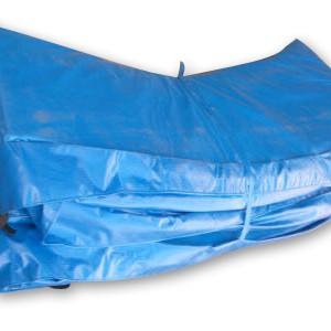 round-spring-pads-blue-300x300