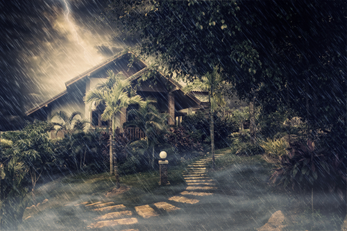 storm-house-summer