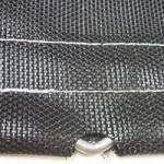 matt-with-wire