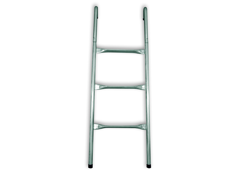 ladder-three-rungs