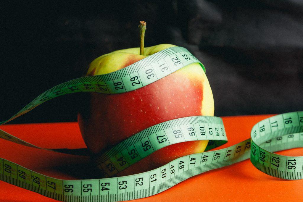 Как похудеть на гречневой диете и не набрать потом вес?