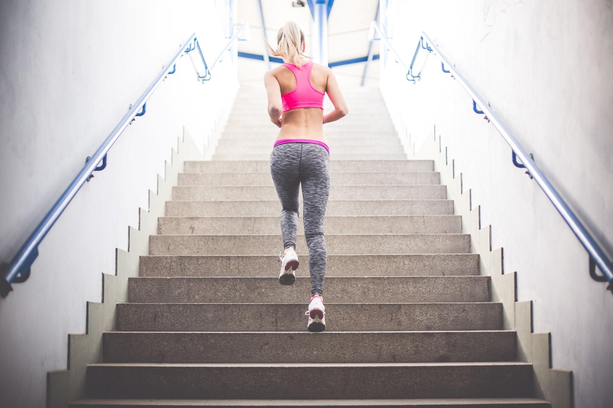 sport-training-athletes-custom