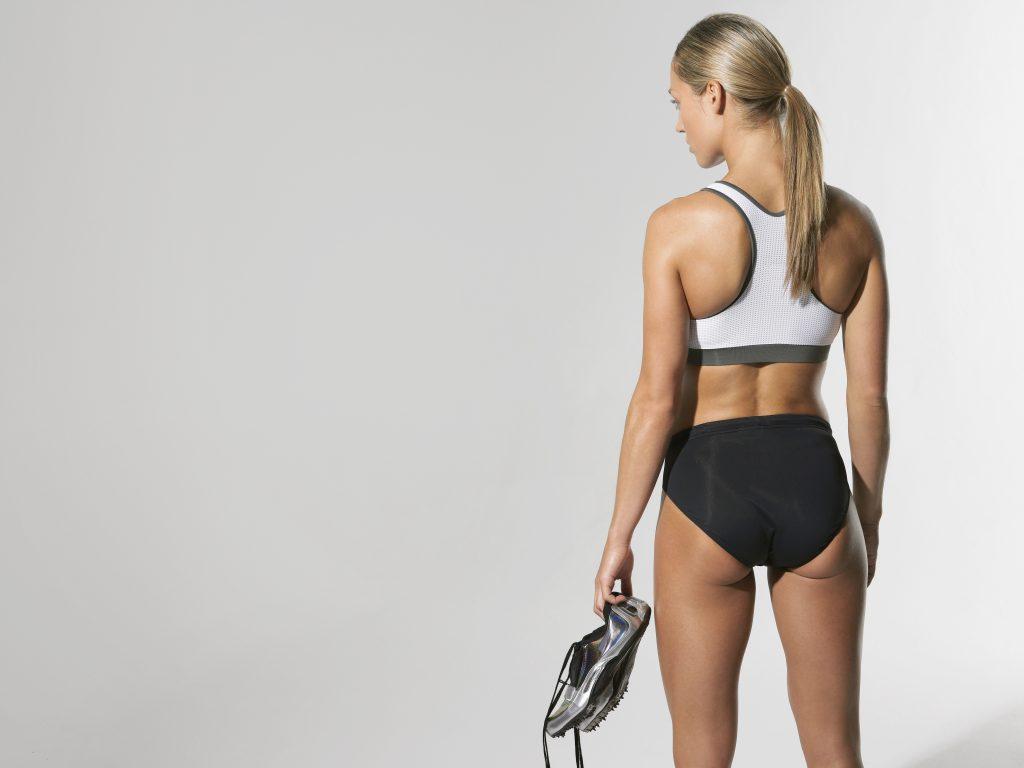 athletes-use-bounce-training