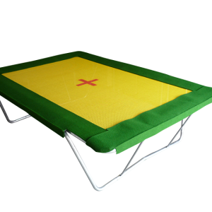 Quality Trampolines For Sale