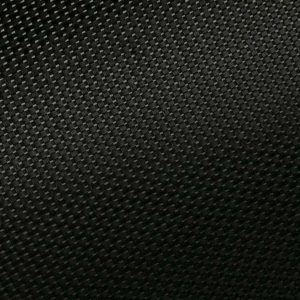 Trampoline Mesh by the metre